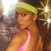 A dominação mundial é real! Anitta deve entrar em estúdio com Justin Bieber (!)