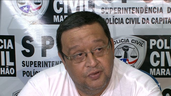 Homem que agrediu a própria mãe é denunciado por tortura pelo MP do MA