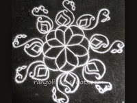 rangoli-for-activity-6.jpg