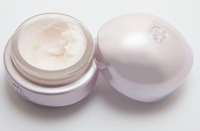 produk perawatan untuk jenis kulit normal