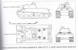 Catainium S Tanks Vojensky Technicky Ustav Tanku Vseobecneho