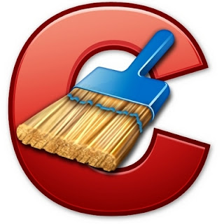 CCleaner Professional Plus 5.24.5841 Multilingual Full Keygen
