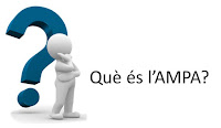 http://ampamargarida.blogspot.com.es/2013/02/on-ens-pots-trobar.html