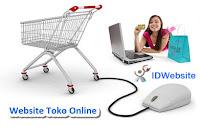 Menentukan Sistem Penjualan Toko Online