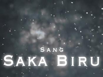 Lirik Lagu Sang Saka Biru Joe Flizzow, Altimet, SonaOne and Alif