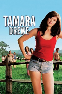 Watch Tamara Drewe Online Free in HD