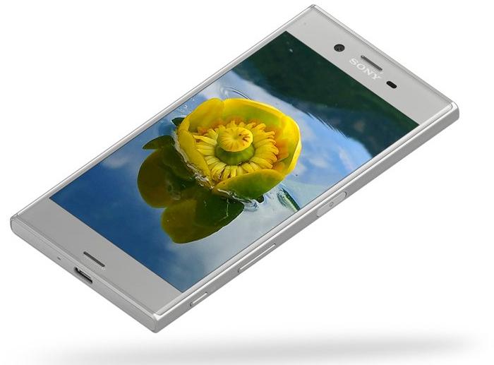 Sony Xperia XZ Philippines