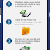 memory card recovery software free download for pc