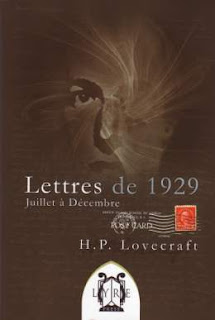 http://www.lyre-audio.com/catalogue-lyre-press-la-collection-de-livres-papiers-comme-on-ne-les-a-jamais-publies1