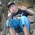 Jovem é morto a tiros em Guarapuava