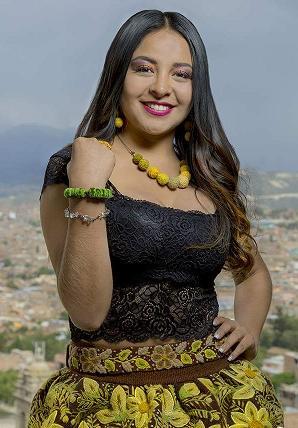 www.carnaval.ayacucho.biz