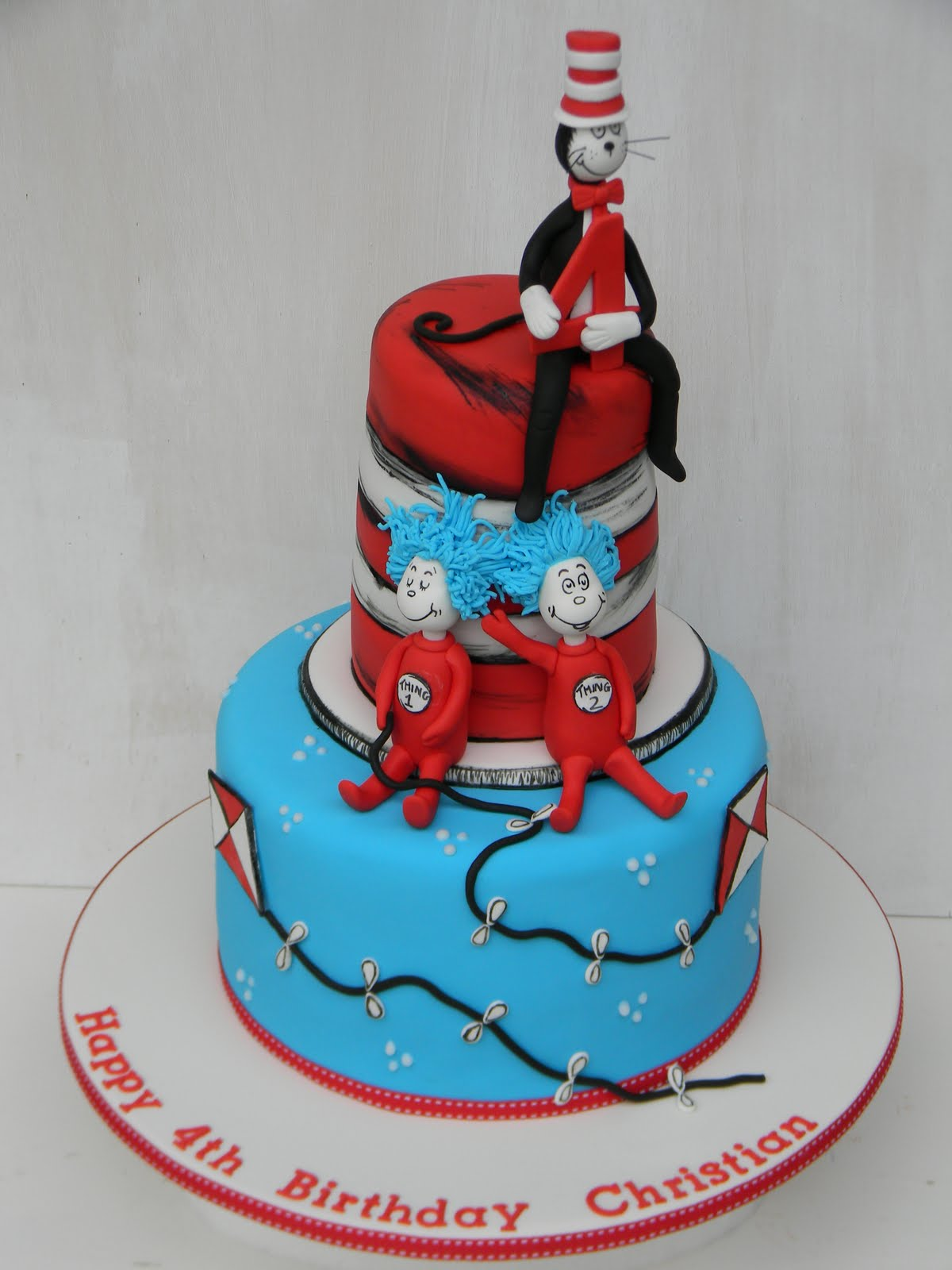 cat in the hat cake just call me martha cat in the hat cake 2517