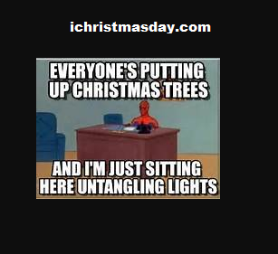 christmas memes for coworkers