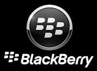 Cara setting internet Blackberry GSM dan CDMA