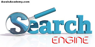What are Search Engines and How Search Engines Work