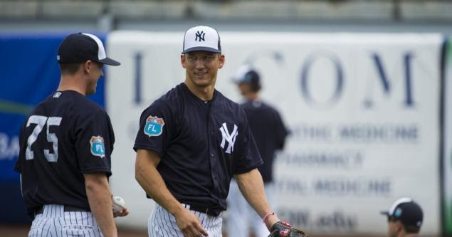 New-york-yankees-spring-training