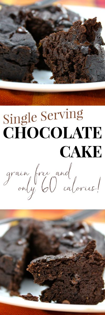 "ALL FOR ONE"" GRAIN FREE CHOCOLATE CAKE"