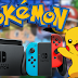 Download Pokemon Android Games APK