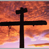 Lirik Lagu Rohani Kristen bahasa Jawa Terbaru, Lengkap dan Terpopuler