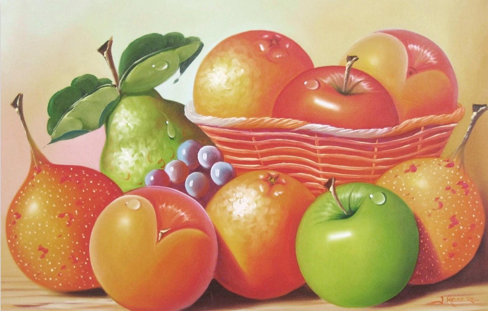 Cursos Como Hacer Frutas Decoradas Con Chocolate