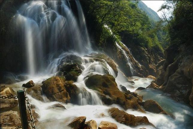 Top 20 điểm du lịch Sapa nổi tiếng nhất định phải tham quan