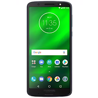Motorola Moto G6 Plus - Specs