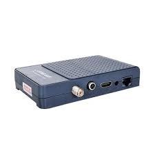 LISTE DES CHAINES 2 48 STARSAT SR 2090 / T20 VEGA NEW PRIME