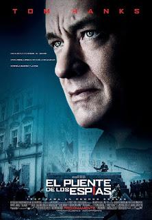 http://www.filmaffinity.com/es/film255419.html