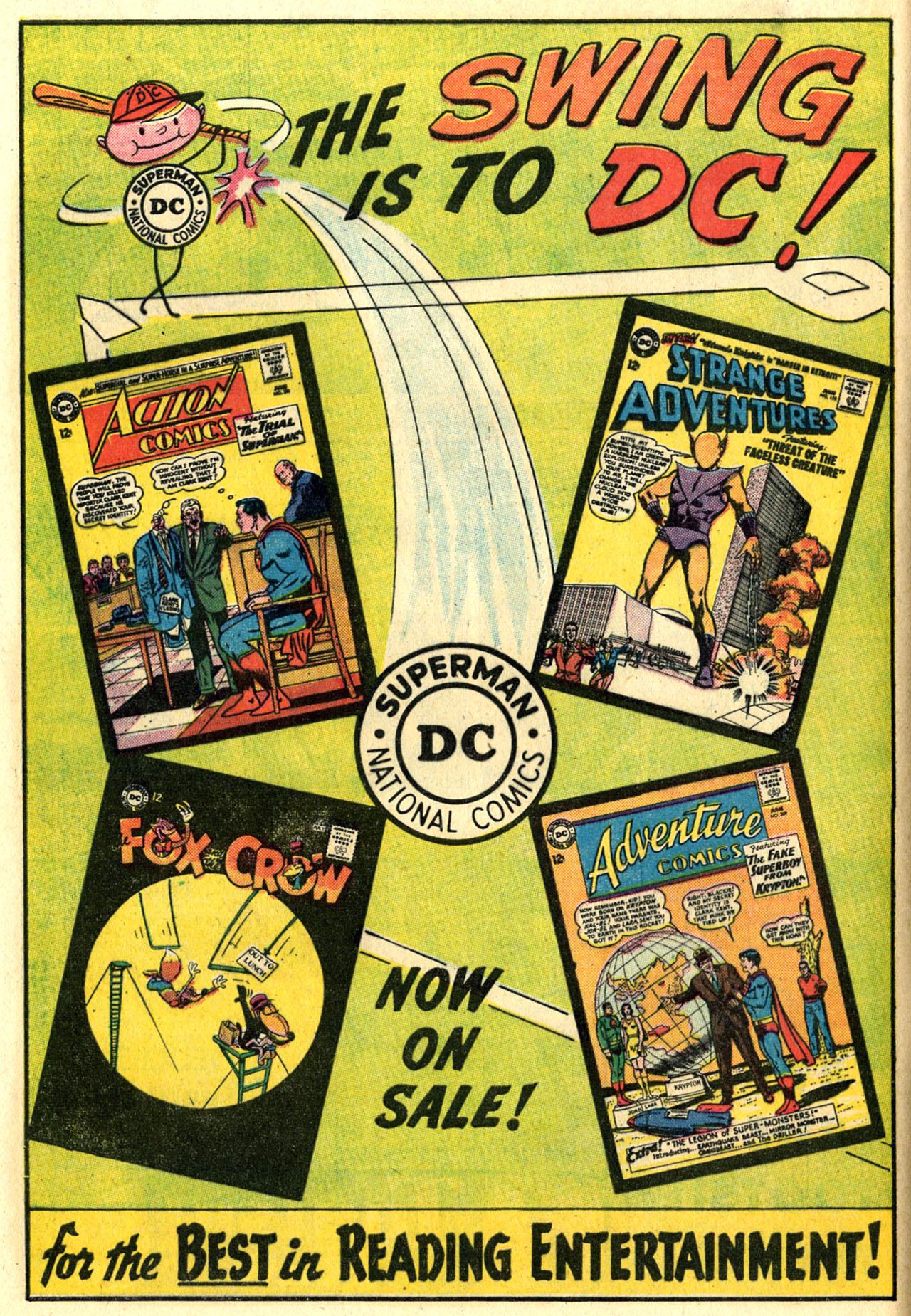 Detective Comics (1937) 316 Page 15