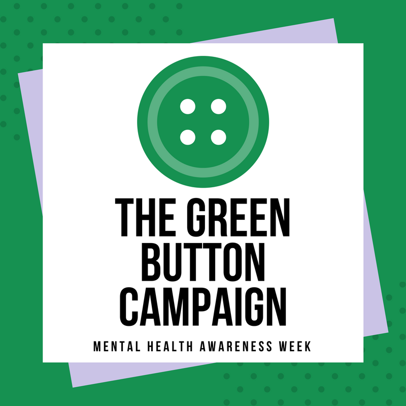 Head Campaigner for The Green Button Campaign