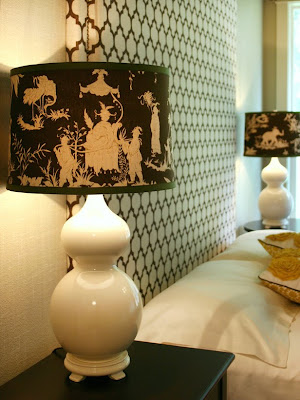 14 Creative and Cool Lampshade Designs (18) 14
