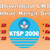 Download LKS Kelas 1 2 3 4 5 6 SD Semester 2 KTSP