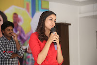 Radha Movie Success Meet Stills .COM 0029.jpg