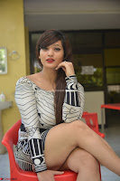 Himani in a skin tight short backless dress cute Beauty ~  Exclusive Celebrities Galleries 044.JPG