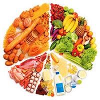 Tips y consejos sobre nutricion