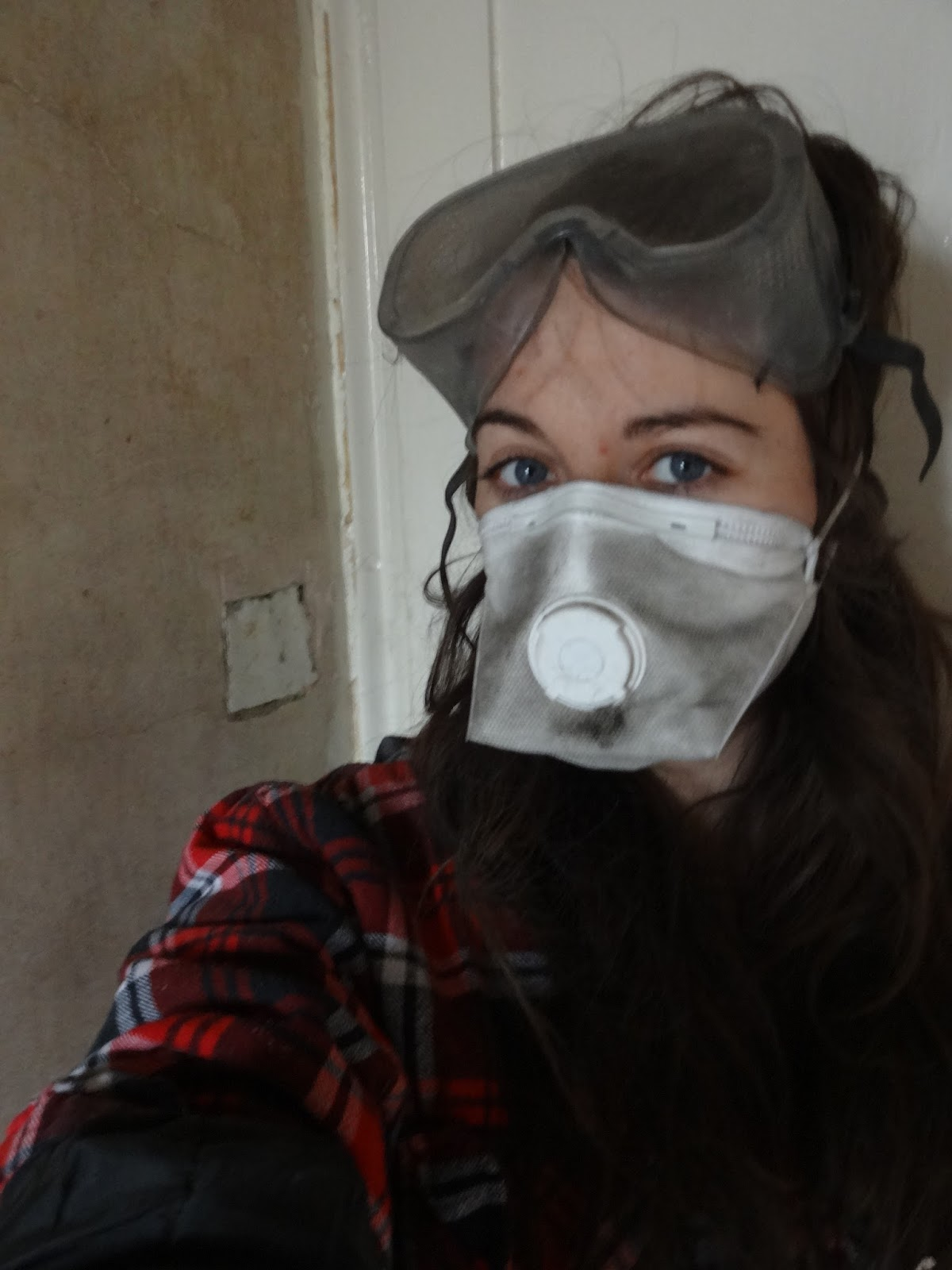 Cheap Disposable Dust Masks