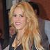 Shakira se lanza como locutora experta de la salsa en la emisora de Apple