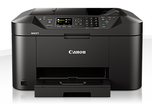http://www.canondownloadcenter.com/2017/10/canon-maxify-mb2140-driver-software.html