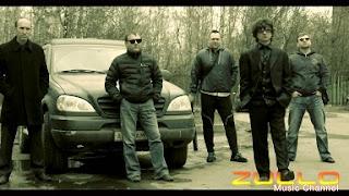 Иван Смелик - Большая машина (HD 1080p) Free Music video Download