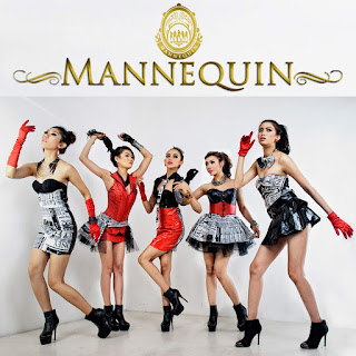 Mannequin - Jangan Bilang Siapa Siapa - Single on iTunea