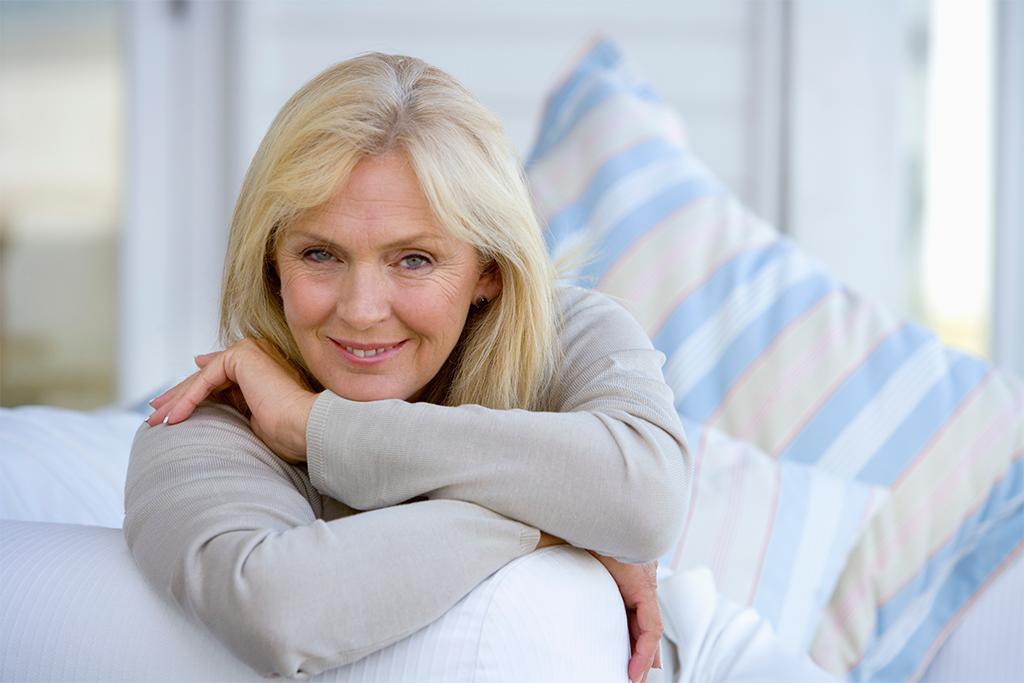 60's Plus Mature Dating Online Websites In Denver