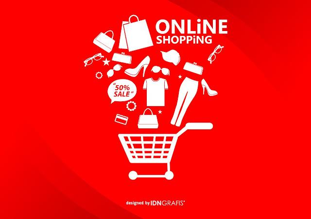 online-shopping-stock