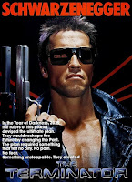 http://www.hindidubbedmovies.in/2017/09/terminator-1984-watch-or-download-full.html