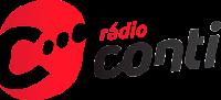 Rádio Continental FM 88,5 de Vila Rica MT