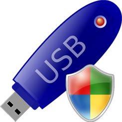 İşinize yarayacak USB programları