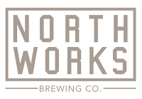 North Works Brewery