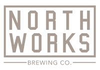 North Works Brewery