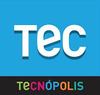 como ver TEC-TECNOPOLIS EN VIVO  por internet, TEC-TECNOPOLIS en vivo, TEC-TECNOPOLIS EN VIVO  online gratis, TEC-TECNOPOLIS EN VIVO  online gratis por internet, TEC-TECNOPOLIS en vivo por internet gratis,