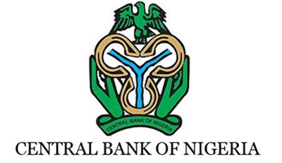 Top CBN Officials Including The Dep. Governor Suspended Over Plan To Defraud Bank