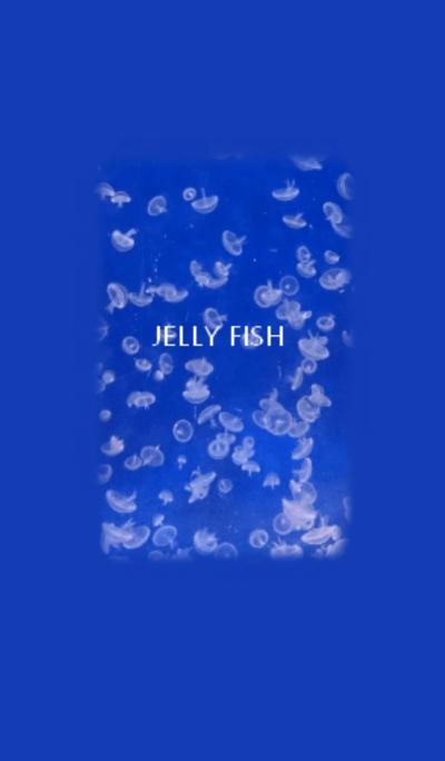 choru's Jellyfish
